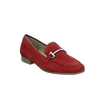 Ara Classic Loafer - 31272