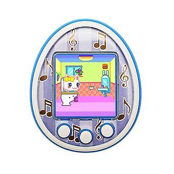 Mini Elektroniset lemmikit - Cyber Usb Charging Micro Chats