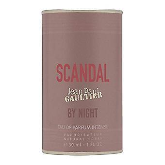 Jean Paul Gaultier Scandal By Night Eau de Parfum 30ml Spray