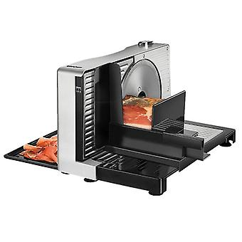 Electric Meat Planer Semi-automatic Meat Slicer, Fruit And Vegetable Slicer