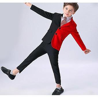חליפות בנים, בלייזר & מכנסיים