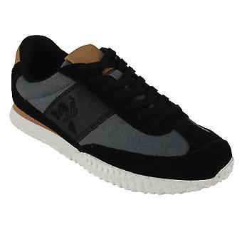 LE COQ SPORTIF Veloce denim 2110534 - men's footwear