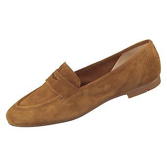 Lloyd Vilma 1171723 universal  women shoes
