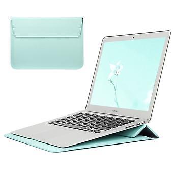 Laptop Sleeve Bag For Macbook Air