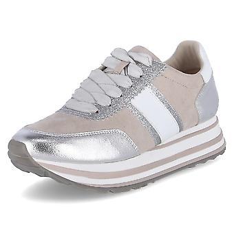 Tamaris 112373726596 universeel het hele jaar vrouwen schoenen