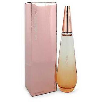 Ice Rose By Sakamichi Eau De Parfum Spray 3.4 Oz (women) V728-551937