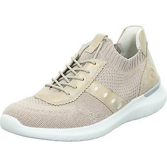 Remonte R570131 universel toute l'année chaussures pour femmes