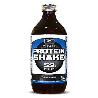 QNT Nutrition Protein Shake 500 ml