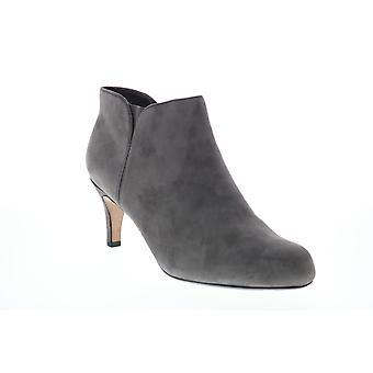 Clarks Voksen Kvinner Arista Paige Ankel & Booties Støvler