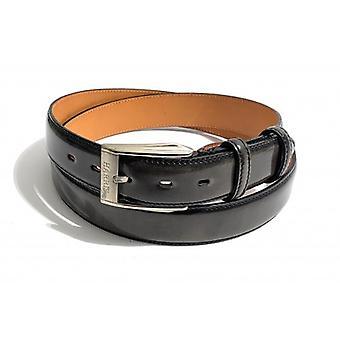 Belt Harris Abrasive Skin Shade Grey One Size Adjustable A15ha02