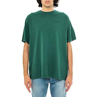 T-shirt homme levi's vintage tee 39856-0014