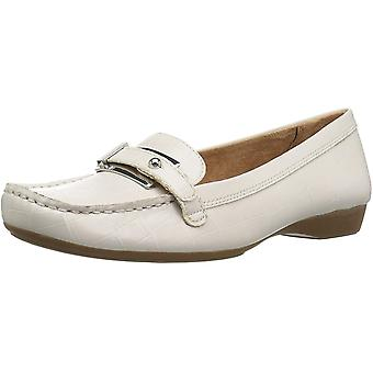 Naturalizer Womens gisella Closed Toe Loafers