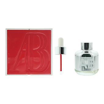 Blood Concept AB Parfum Dropper 40ml