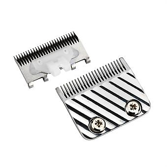 Babyliss Pro Blade Assembly & Cushion For Super Motor Hair Clippers