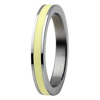 Ladies' Ring Skagen Jrsy036ss