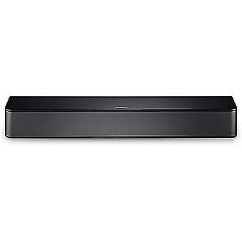 FengChun Solo Soundbar Serie II— TV-Lautsprecher mit Bluetooth-Verbindung
