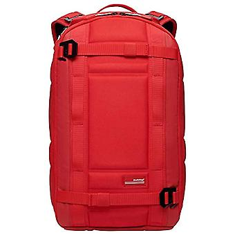 Douchebags Not applicable nica Red (Scarlet Red), One Size