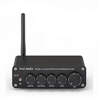 Neueste Fosi Audio Bt30d Bluetooth Sound Power Verstärker