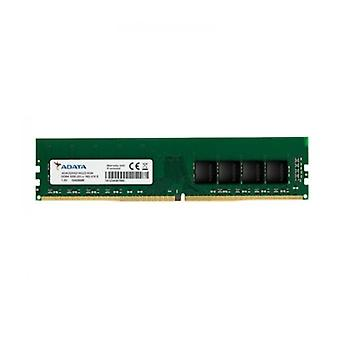 RAM-minne Adata AD4U320088G22-SGN 8 GB DDR4