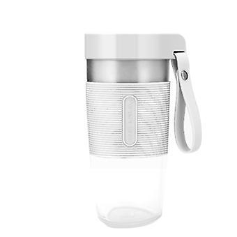Draagbare USB Juicer Cup elektrische sap mengen cup