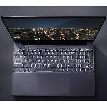 Üvegpaneles laptop
