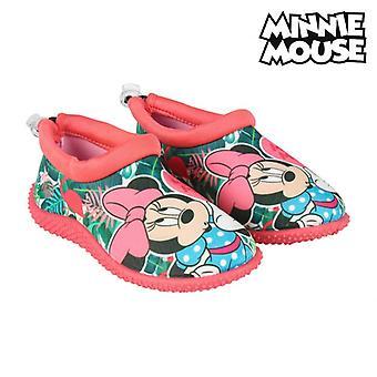 Children's Socks Minnie Mouse 73819 Pink