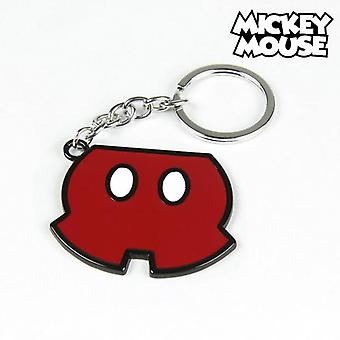Keychain Mickey Mouse 75117