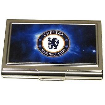 Držiteľ karty Chelsea