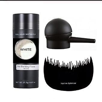 Hair Fibers Keratin Spray Hair Building Fibers Instant Powders Spray