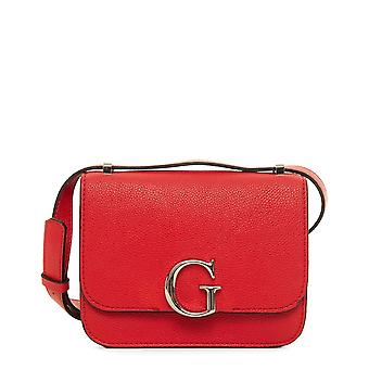 Guess CORILYHWVY7991780RED CorilyHWVY7991780RED everyday  women handbags