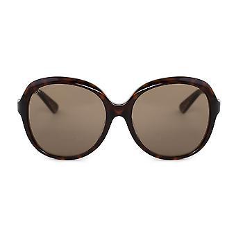 Gucci Butterfly Aurinkolasit GG0489SA 002 58