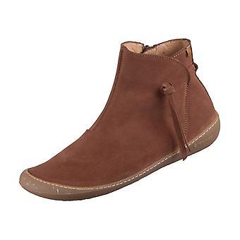 El Naturalista Pawikan N5774wood universal all year women shoes