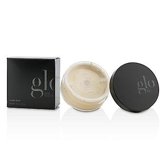 Glo Skin Beauty Lose Base (Mineral Foundation) - Honig Licht - 14g/0,5 Unzen