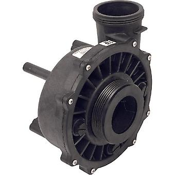 Vannvei 310-1480 Executive 2HP 230 56Y ramme våt slutten pumpe
