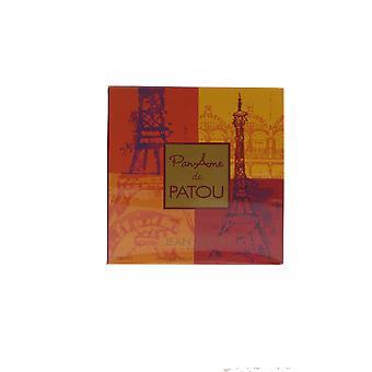 """جان باتو 'Paname' أو دو تواليت 1.7 أوقية/50 مل """"جديدة في مربع"""""""