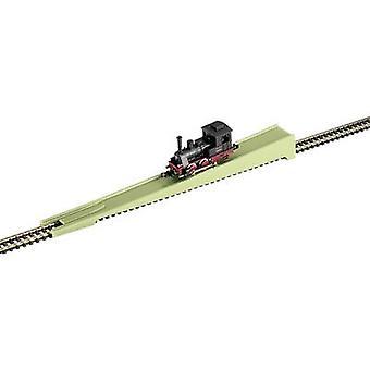 T66529 N Minitrix Train railing aid