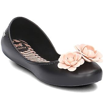 Zaxy Start 8230150837 universal summer women shoes