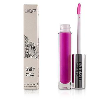 Essential Lip Gloss - # Vienna - 2.5ml/0.08oz