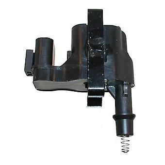 Karlyn 5029 Ignition Coil