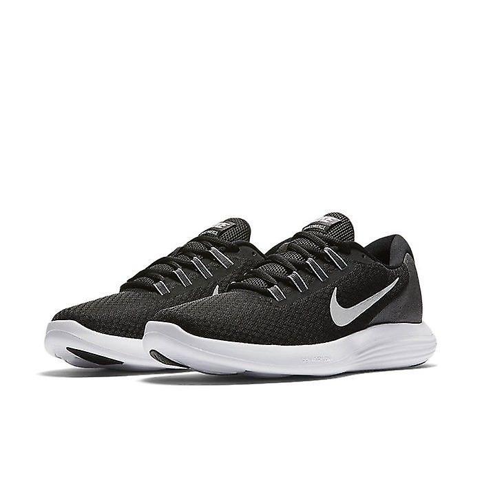 Nike Lunarconverge 852462 001 Mens utbildare