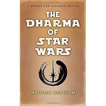 Le Dharma de Star Wars