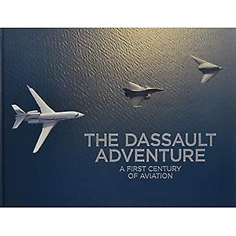 The Dassault Adventure