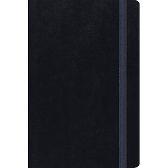 ESV Journaling New Testament, induktive Edition
