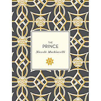 The Prince (Knickerbocker Classics)