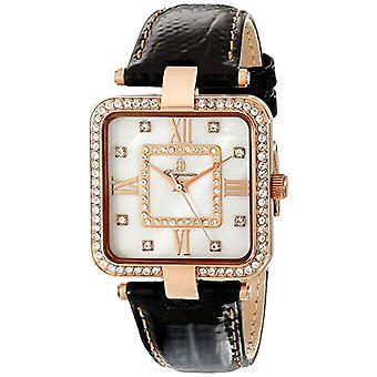 Burgmeister BM515-382-watch