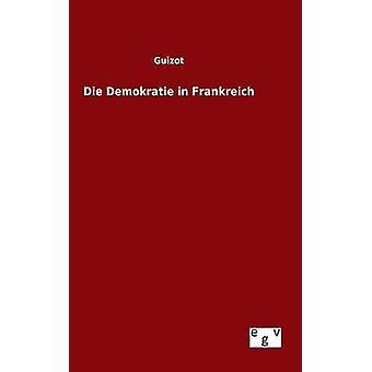 يموت ديموكراتي في فرانكريتش التي جويزوت