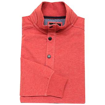 BAILEYS GIORDANO Sweater 913116 Red