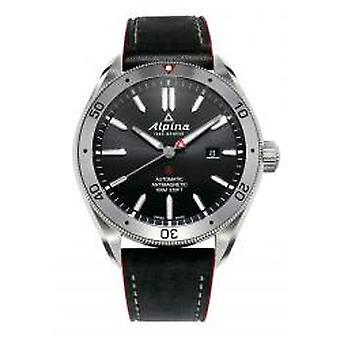 Alpina Alpiner 4 Automatikuhr (AL-525BS5AQ6)