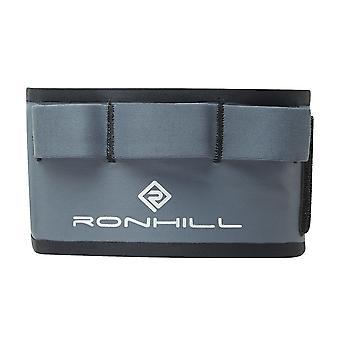 Ronhill Unisex Marathon Brazalete de correa de brazo