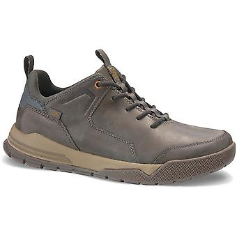 Chaussures homme Caterpillar envie P722840